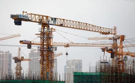 Vì sao kinh tế Trung Quốc vẫn phục hồi vững chắc giữa đại dịch COVID-19?