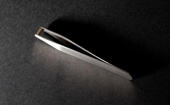 Nikken chế tạo nhíp vệ sinh tai tối ưu
