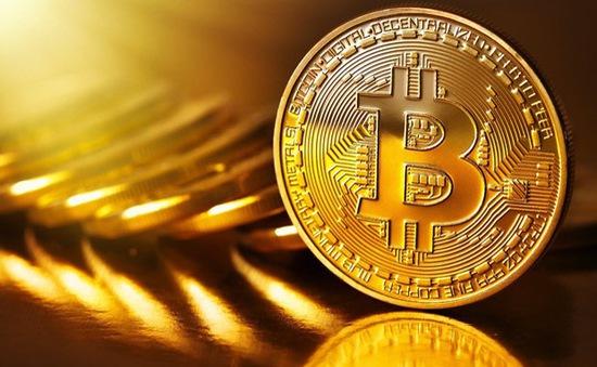 Đồng Bitcoin tăng lên mức cao nhất trong 13 tháng qua