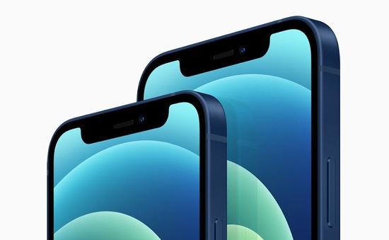 iPhone 12 mini có thể tạo ra xu hướng smartphone nhỏ hơn
