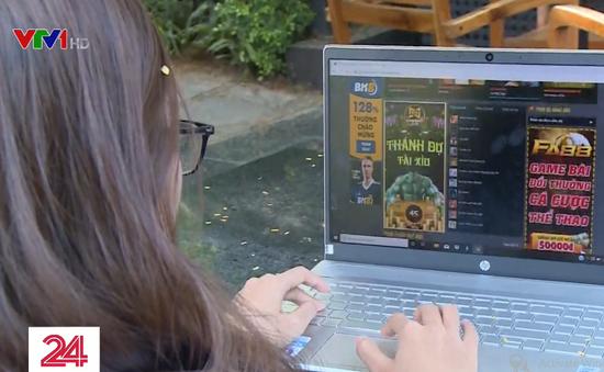 Phát triển dịch vụ xem phim online thu phí: Tiềm năng và thách thức