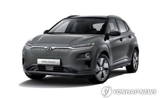 Hyundai Motor lỗ nặng trong quý III/2020 do sự cố thu hồi sản phẩm
