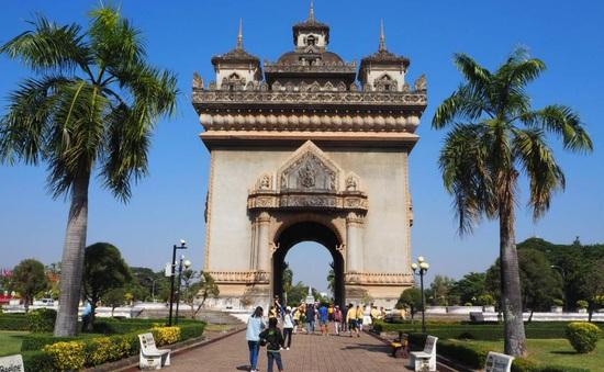 Hậu dịch COVID-19, Lào kích cầu du lịch nội địa