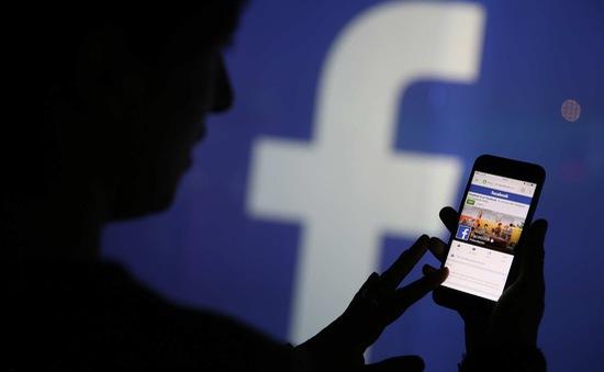 Facebook nỗ lực ngăn chặn thông tin sai lệch về vấn đề khí hậu