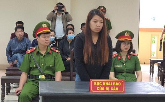 Kẻ bắt cóc bé trai 2 tuổi ở Bắc Ninh bị tuyên phạt 5 năm tù giam