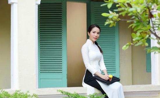 Dương Kim Ánh tung trailer phim ca nhạc, hé lộ vòng tròn oan nghiệt trong tình yêu