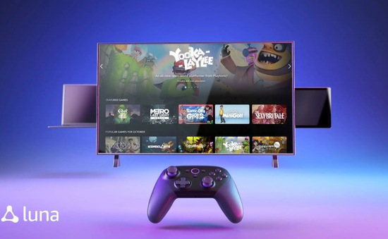 Cloud gaming - Xu hướng mới giúp các thương hiệu chạm tới những dòng game hardcore