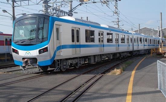 Vé Metro số 1 được đề xuất 7.000 - 12.000 đồng
