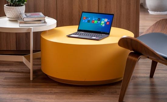 HP ENVY x360 13 ra mắt, giúp cộng đồng sáng tạo hiện thực hóa mọi ý tưởng