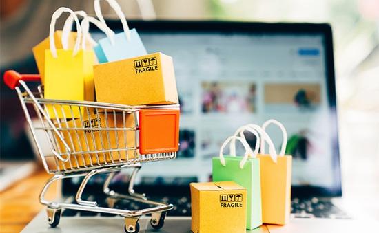 Hơn 200 triệu sản phẩm được Shopee bán ra trong ngày độc thân