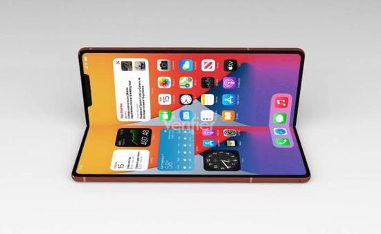 iPad mini sẽ bị khai tử khi iPhone gập có mặt trên thị trường?