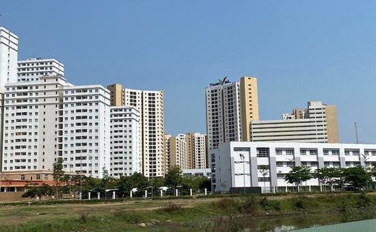 TP.HCM sẽ kiểm tra hoạt động giao dịch mua bán nhà ở xã hội