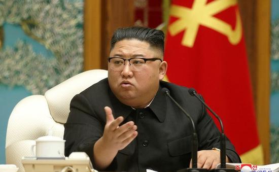 Triều Tiên thắt chặt các hệ thống phòng dịch COVID-19