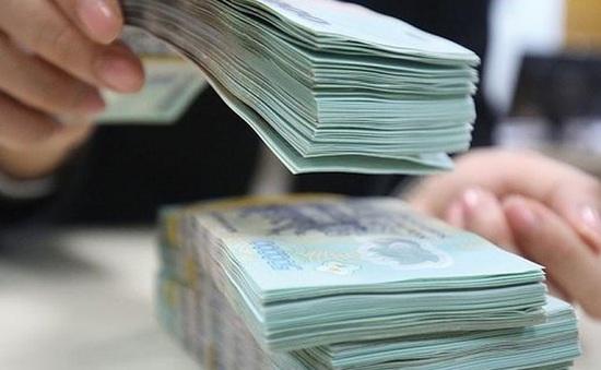 """Người dùng Việt ngày càng """"thờ ơ"""" với tiền mặt"""