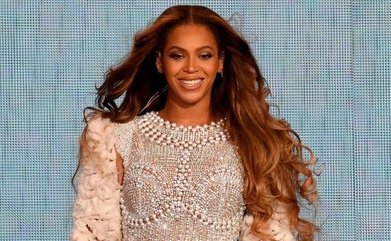 Beyoncé: Sống chậm lại và tận hưởng