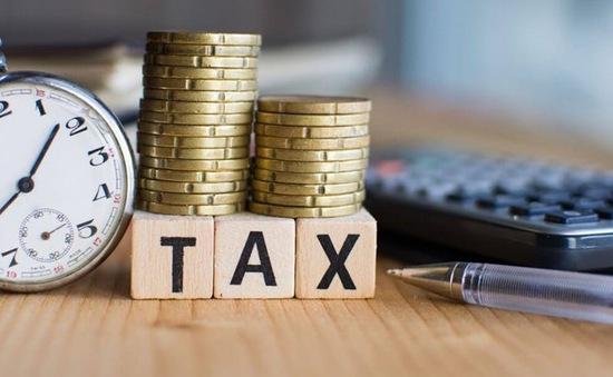 Quy định mới xử phạt chậm nộp thuế: Hàng nghìn doanh nghiệp lo lắng