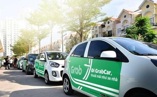 Bùng nổ vận tải hành khách đô thị từ cuộc đua taxi truyền thống, công nghệ
