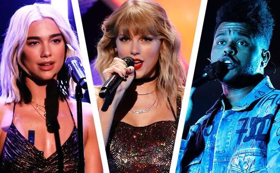 """Đề cử Grammy 2021: Beyoncé dẫn đầu, The Weeknd bất ngờ """"trắng tay"""""""