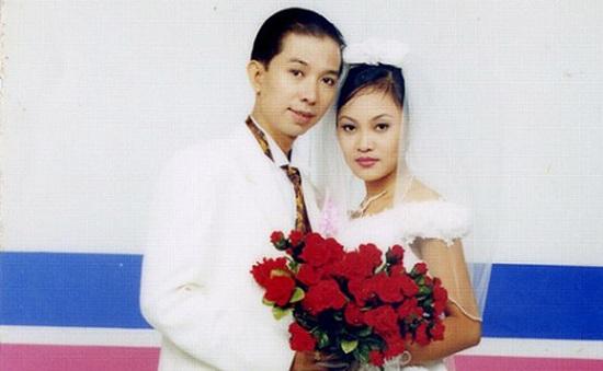 Vợ Long Nhật nói gì khi chồng vướng phải những đàm tiếu, tin đồn về giới tính?