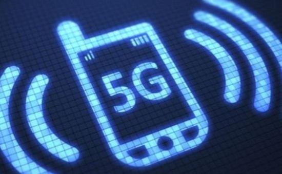 VNPT chính thức phát sóng 5G thương mại