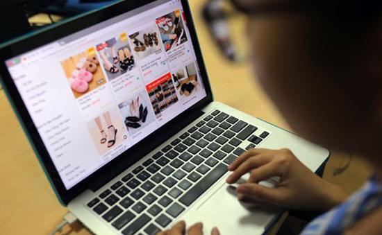 Đảm bảo chất lượng hàng hóa trên sàn thương mại điện tử dịp Black Friday
