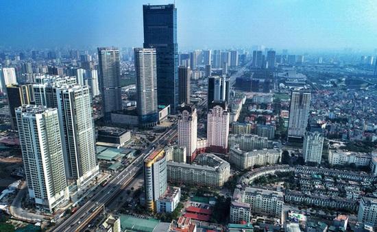 """Kinh tế Việt Nam cần chuẩn bị cho """"chặng bay mới"""""""