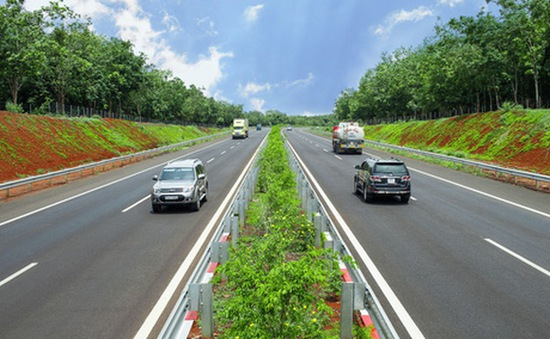 Tiếp tục giảm 30% phí bảo trì đường bộ cho ôtô