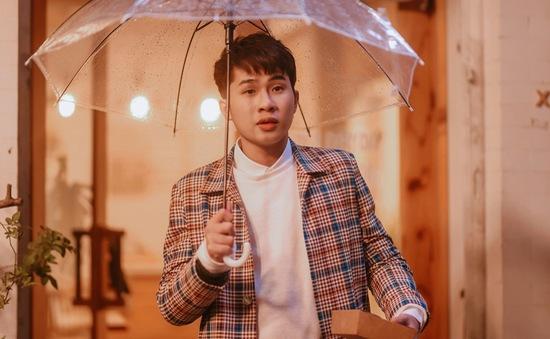 Jack - Nghệ sĩ Việt Nam thứ 4 được vinh danh tại EMAs