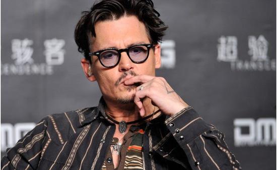 Kiện tụng thất bại, lối đi nào cho Johnny Depp gây dựng lại sự nghiệp?