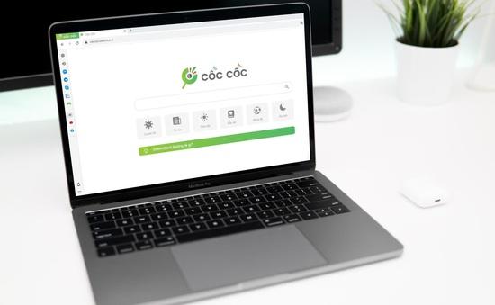Cốc Cốc ra mắt mạng quảng cáo trực tuyến kết nối các nền tảng nội dung và nhà quảng cáo