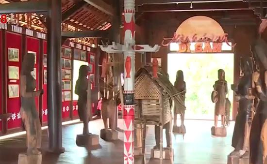 Đắk Lắk đa dạng hóa công tác quảng bá xúc tiến du lịch