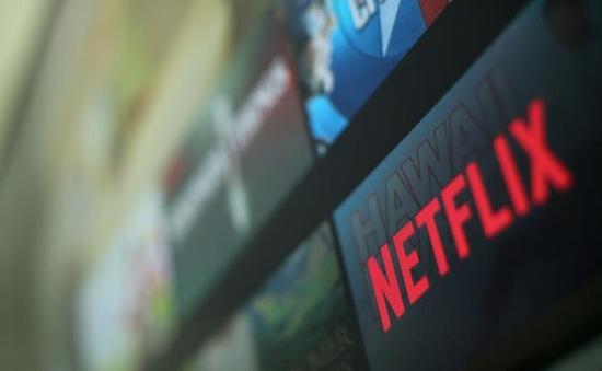 3 phim Việt Nam phát hành trên Netflix khi chưa được phép