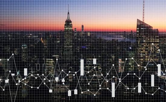 Các công ty vỡ nợ tăng đột biến ở Trung Quốc và Mỹ