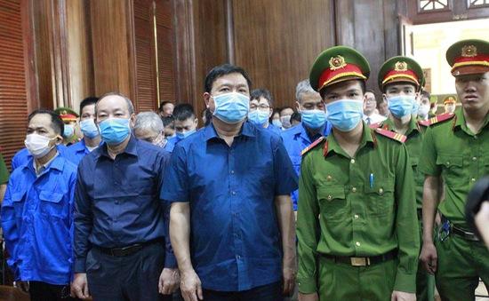 Ông Đinh La Thăng có vai trò gì trong vụ sai phạm tại tuyến cao tốc TP Hồ Chí Minh - Trung Lương?