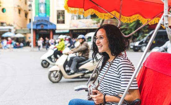 """Người Việt Nam chuộng du lịch giảm giá, """"ăn liền"""" hơn là chuyến đi trong mơ"""
