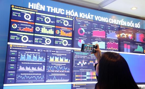 10 sự kiện ICT tiêu biểu tại Việt Nam năm 2020