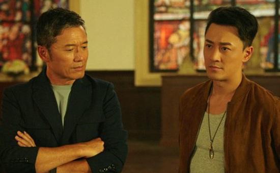 TVB thông báo đề cử diễn xuất năm 2020
