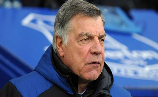 West Brom kí hợp đồng với cựu HLV ĐT Anh