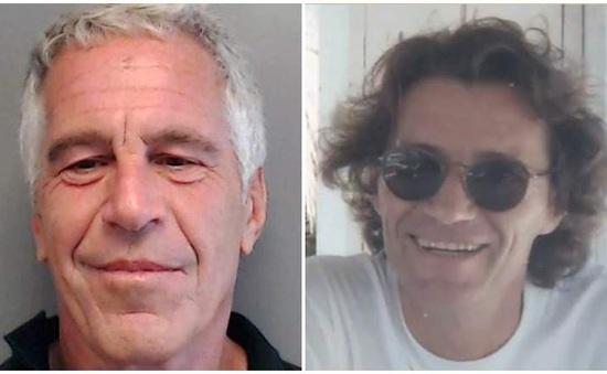 Pháp bắt giữ đồng phạm của cố tỷ phú J. Epstein với cáo buộc ấu dâm