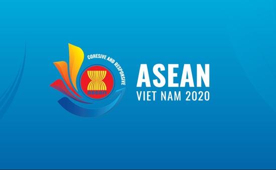 ASEAN 2020: Năm Chủ tịch nhiều dấu ấn kinh tế của Việt Nam