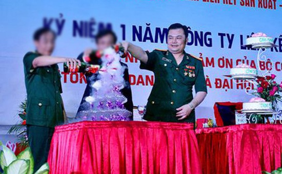 """Xét xử """"trùm đa cấp"""" Liên Kết Việt với hơn 6.000 người được triệu tập"""