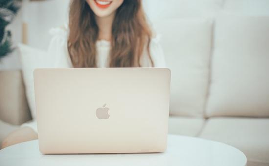MacBook M1 2020 chính hãng lên kệ tại Việt Nam