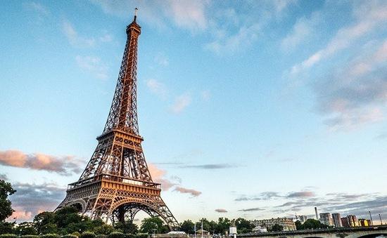 10 sự thật thú vị có thể bạn chưa biết về tháp Eiffel