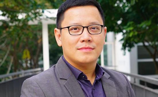 Tiến sĩ Đại học Harvard trở thành giáo sư trẻ nhất Việt Nam năm 2020