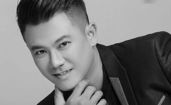 Vân Quang Long: Thanh xuân của nhiều khán giả thế hệ 8X, 9X