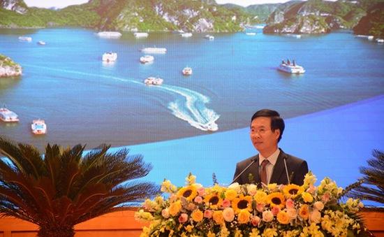 Công tác thông tin đối ngoại, tuyên tuyền biển, đảo đạt được kết quả quan trọng