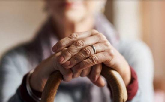 Năm 2020: Tuổi thọ trung bình của người Việt Nam là bao nhiêu?