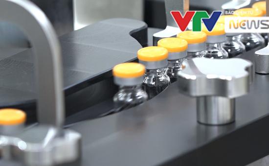 Vaccine ngừa COVID-19 do Việt Nam sản xuất: Công nghệ có tương đồng thế giới? khi nào có thể tiêm đại trà?