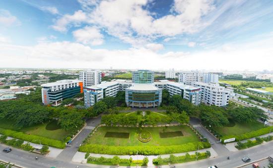 12 trường đại học của Việt Nam lọt vào danh sách của Tổ chức xếp hạng đại học thế giới 2020
