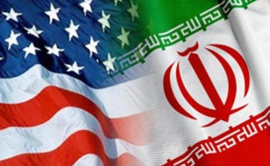 """Căng thẳng Iran - Mỹ có """"hạ nhiệt"""" sau chuyển giao quyền lực tại Nhà Trắng?"""